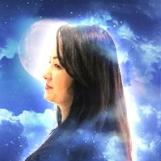 サヨ先生の画像