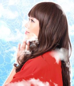 ツキミヤ先生の画像